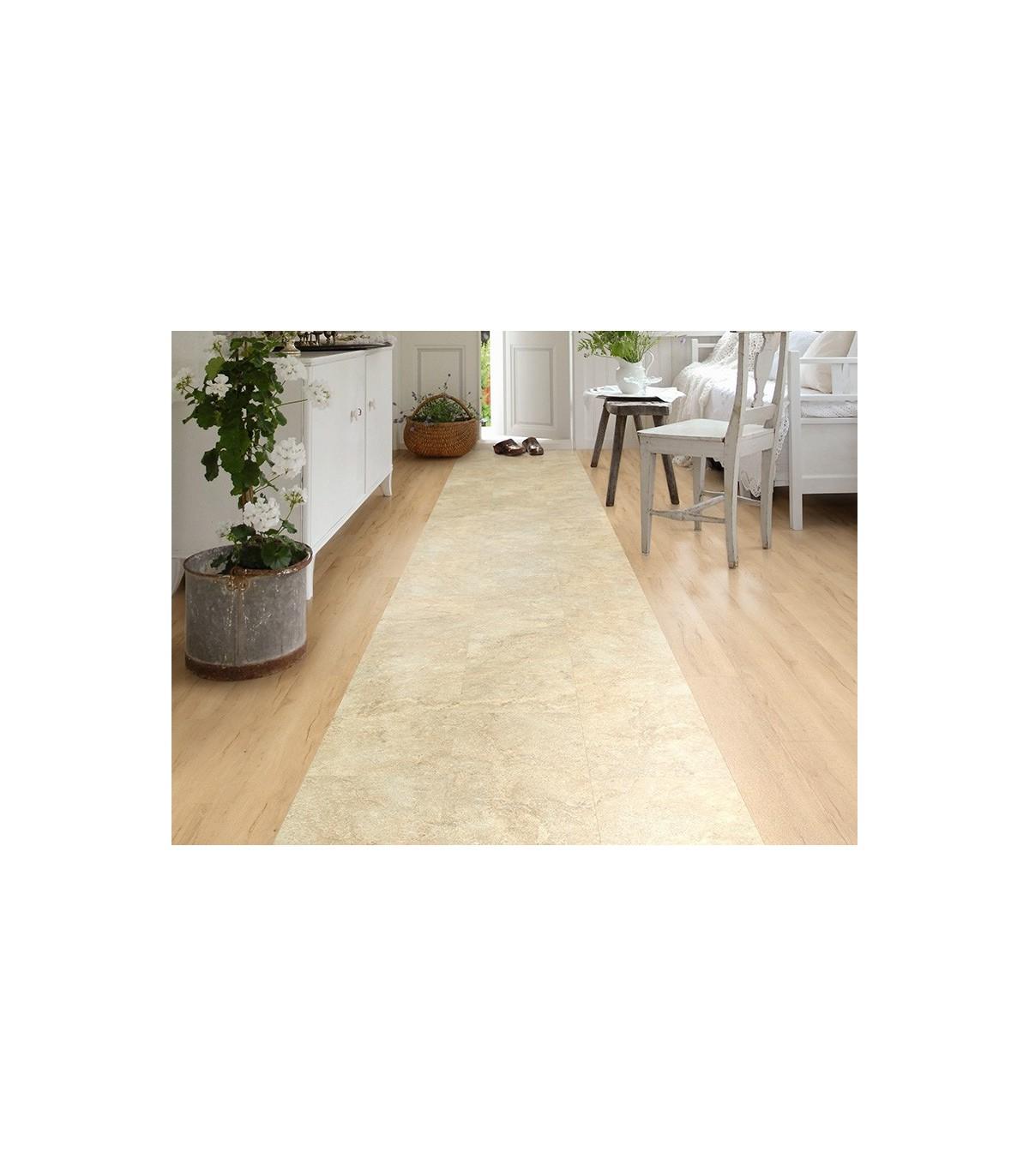 Pavimento Pvc Click Opinioni camaro loc stone - liuni - pavimento vinilico flottante