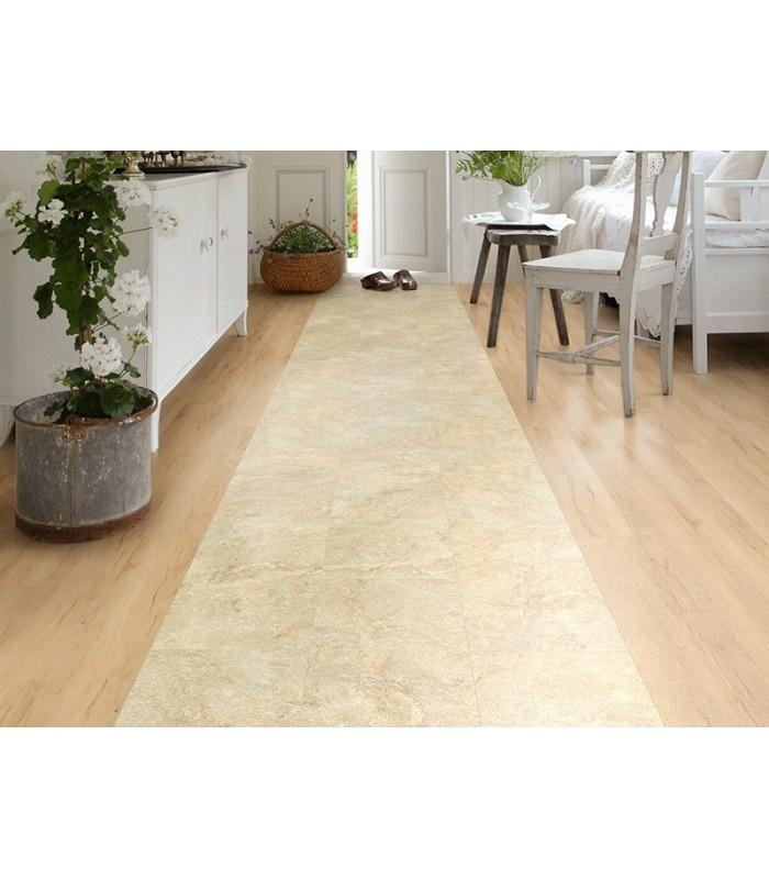 Pavimento vinilico flottante effetto pietra compra online for Pavimento vinilico
