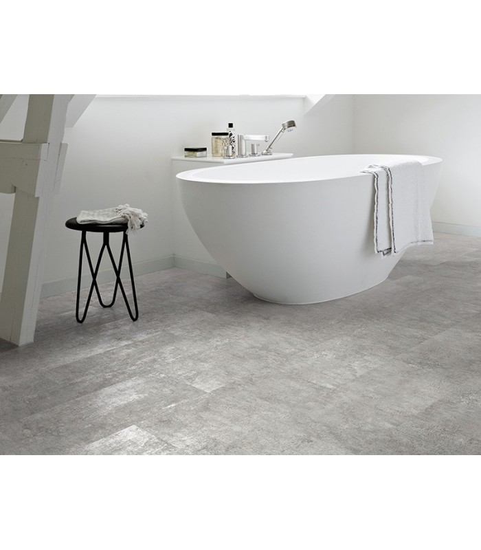 Pavimenti sintetici per interni excellent pavimenti e pvc legno naturale cm with pavimenti in - Piastrelle in pvc ikea ...