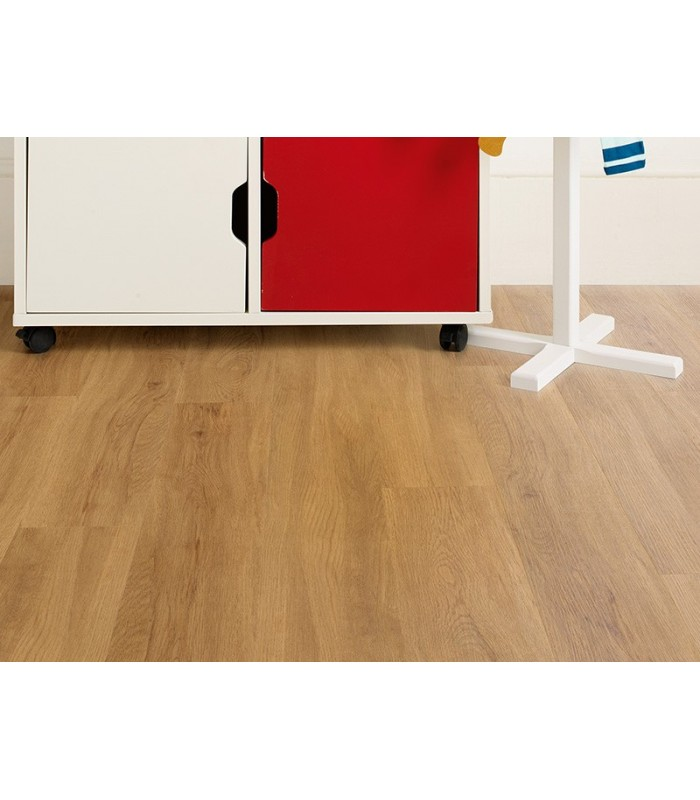 Pavimento vinilico flottante effetto legno compra online for Pavimento pvc flottante