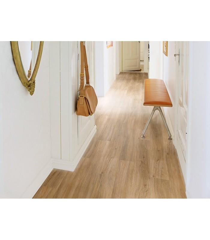 Pavimento vinilico lvt flottante effetto legno compra online for Leroy merlin pavimenti gres effetto legno