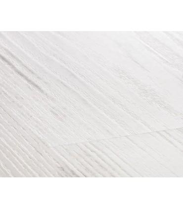 Pino bianco spazzolato plancia