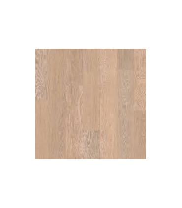 Rovere sbiancato plancia