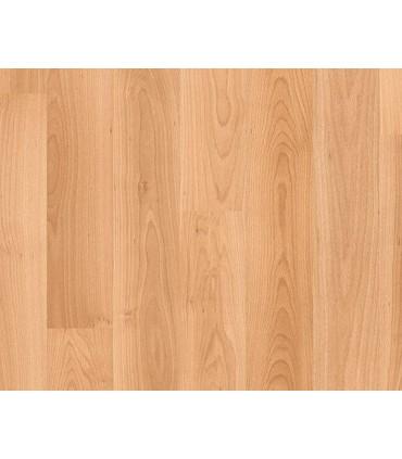 Faggio verniciato plancia