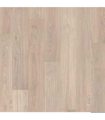 Rovere grigio chiaro verniciato plancia