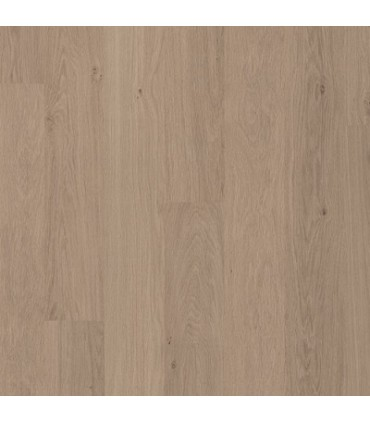 Rovere heritage naturale