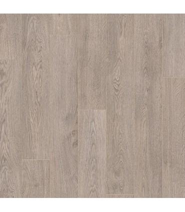 Rovere vecchio grigio chiaro plancia