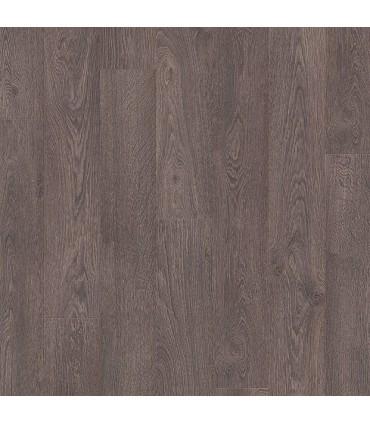 Rovere vecchio grigio plancia