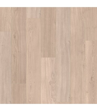 Rovere verniciato grigio chiaro plancia