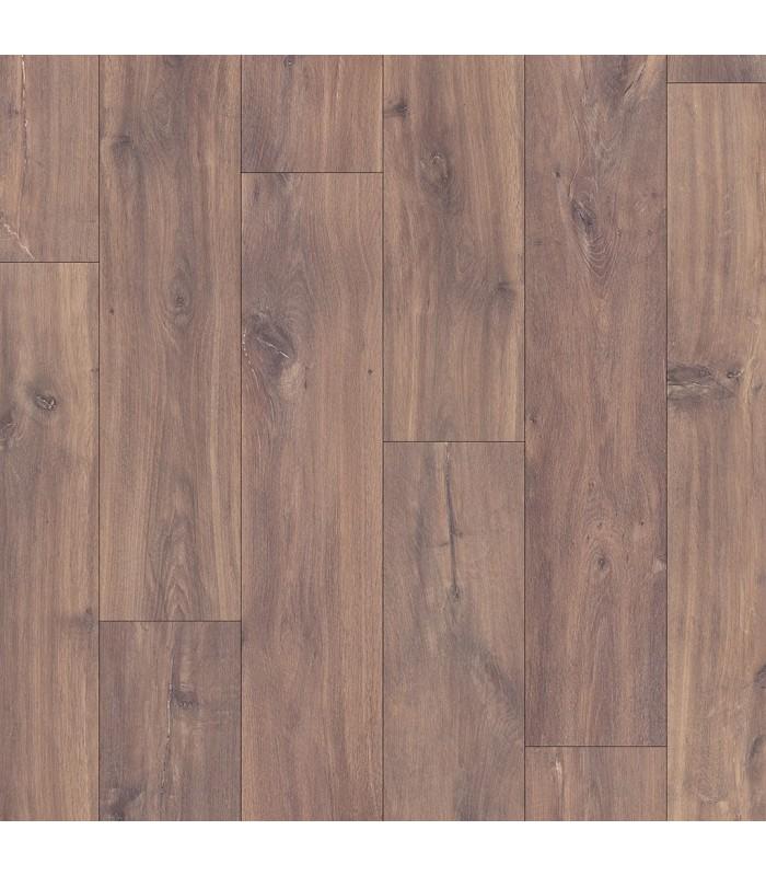 Parquet prefinito ikea good pavimento prefinito ikea tappeti da bagno su misura tappetini - Ikea parquet prefinito ...