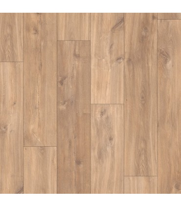 Rovere notte naturale