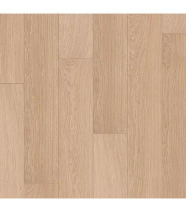 Rovere bianco verniciato plancia