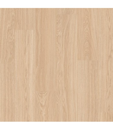 Rovere bianco oliato plancia