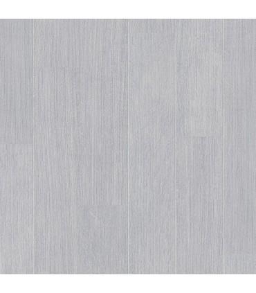 Rovere blu plancia