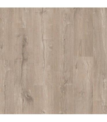 Rovere Caraibi grigio plancia