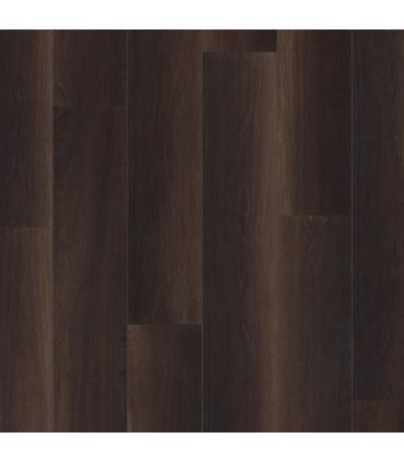 Rovere scuro patinato plancia