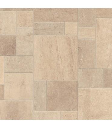 Pavimento lamianto a piastrelle exquisa Ceramica chiara