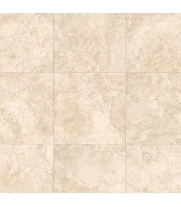 Pavimento lamianto a piastrelle exquisa Travertino Tivoli