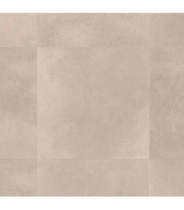 Pavimento laminato Arte Cemento naturale lucido