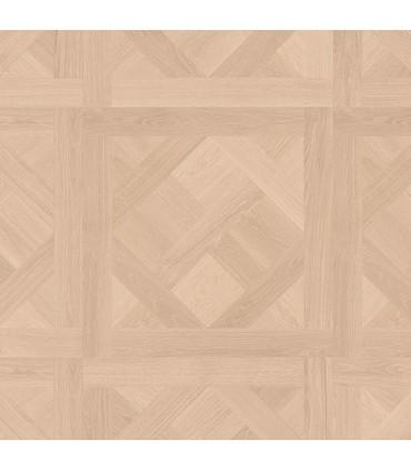 Pavimento laminato Arte Versailles oliato bianco