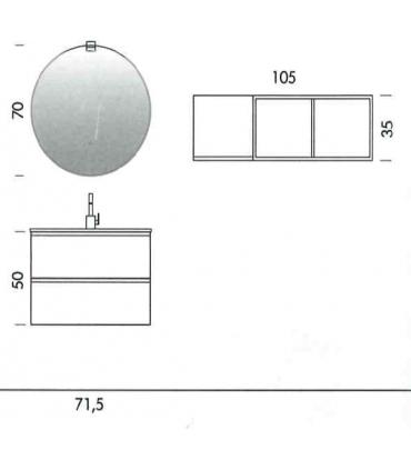 MOBILE COMPAB B-GO CL014