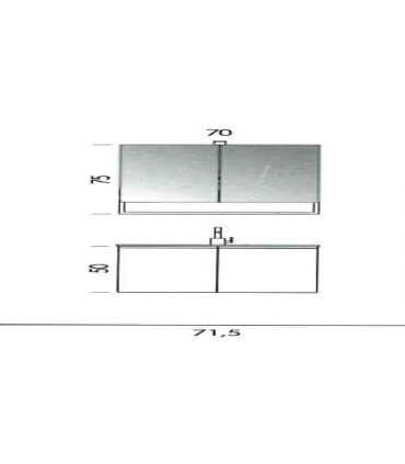 MOBILE COMPAB B-GO CL015