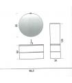 MOBILE COMPAB B-GO CL016