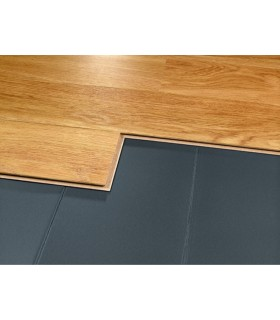 TRANSITSOUND SOTTOFONDO LAMINATI QUICK STEP