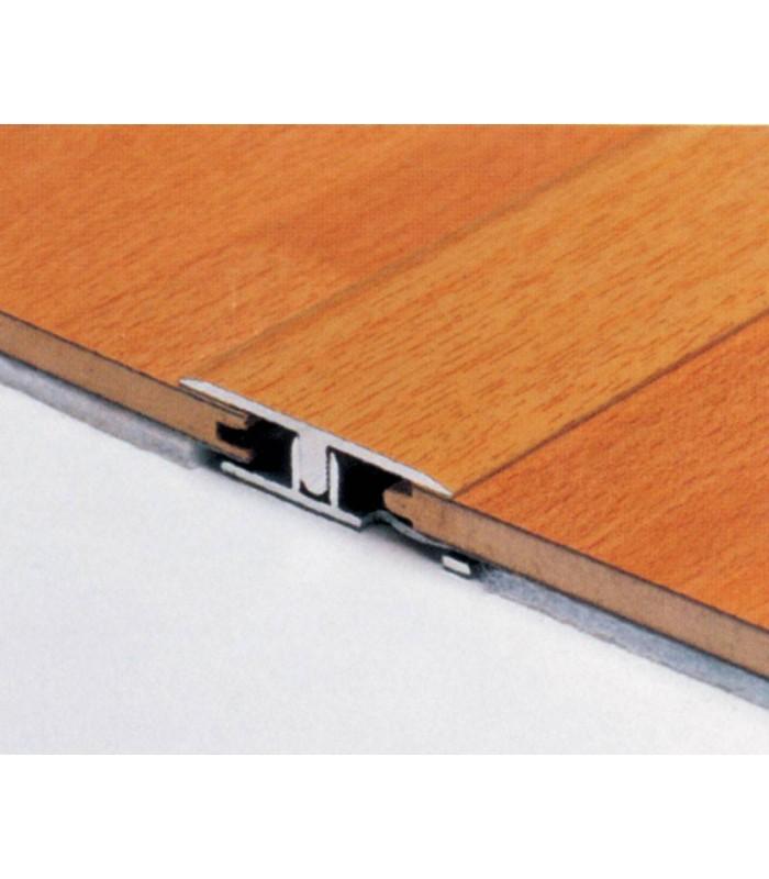 Giunti Di Dilatazione Per Pavimenti Terrazzi - Idee Per La Casa ...