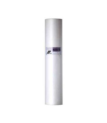 ARMOFLUX PE 50 IMPER - ROTOLO DA 10 MQ