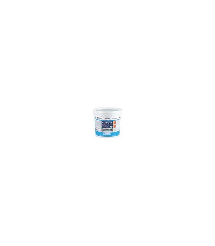 Merogum Imper guaina liquida impermeabilizzante - compra online