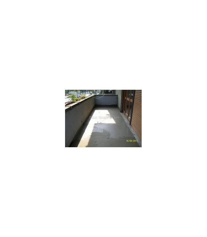 Mapelastic Mapei - impermeabilizzante cementizio - compra online