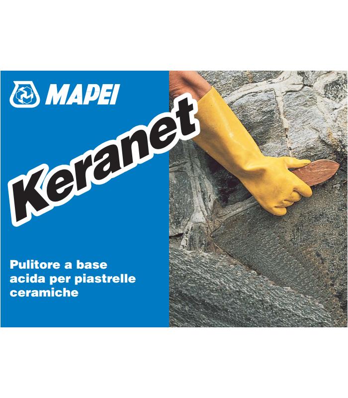 Mapei keranet in polvere pulitore compra online - Mapei colla per piastrelle ...