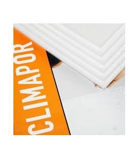 CLIMAPOR 3 CM