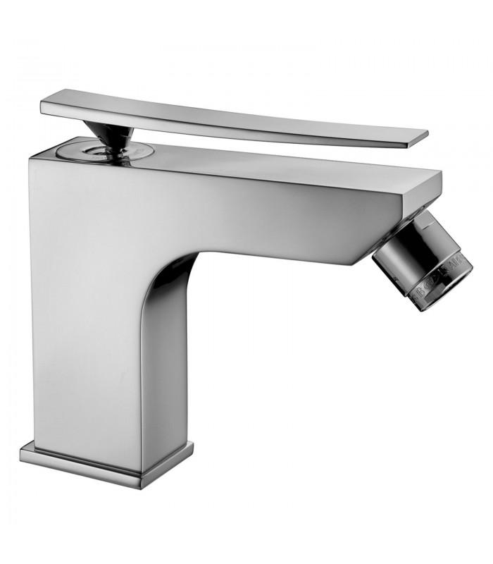 Leroy Merlin Rubinetto Bagno: Miscelatore lavabo varagon cromato prezzi e offerte.