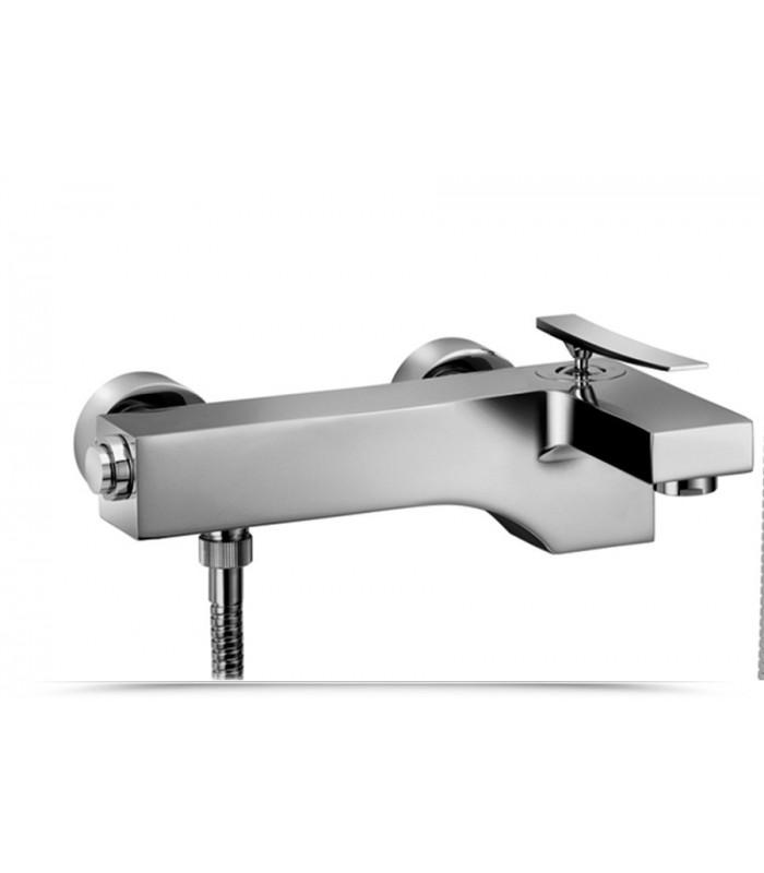 rubinetteria da bagno paffoni elys serie completa