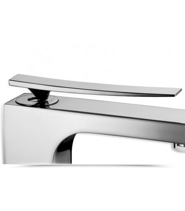 Miscelatore lavabo Ely Paffoni 075