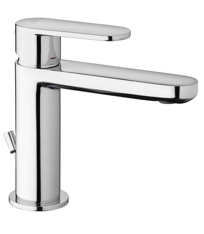 Kit rubinetti da bagno paffoni candy compra online - Bricoman rubinetti bagno ...