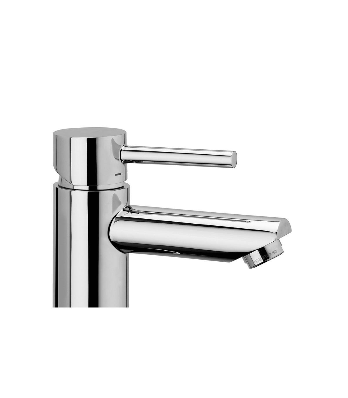 Miscelatore lavabo Paffoni Stick 075 compra online