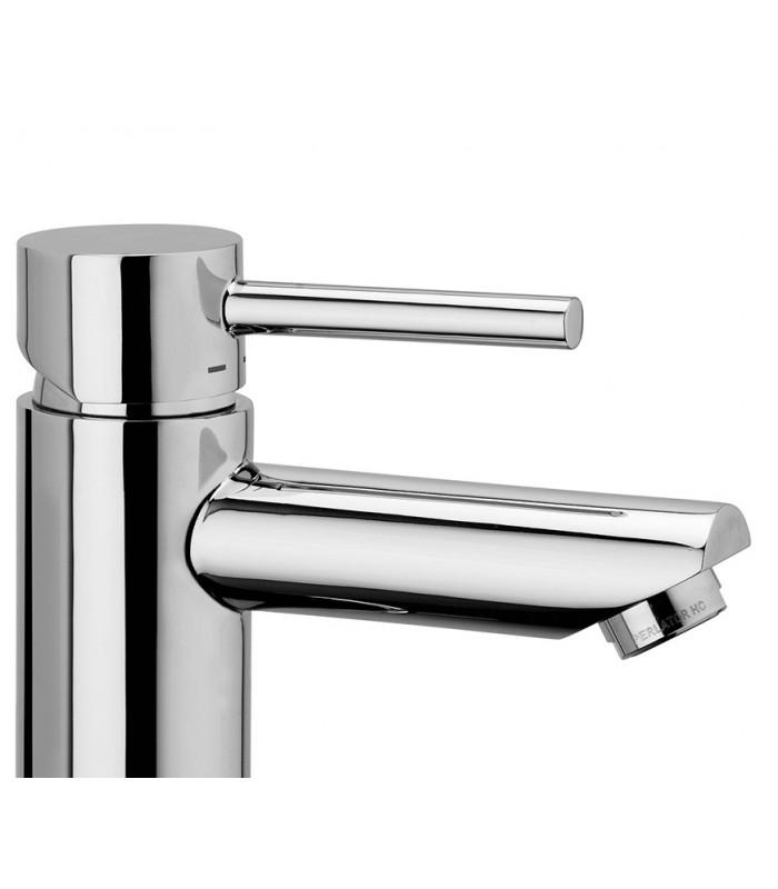 Miscelatore lavabo paffoni stick 075 compra online - Miscelatore lavabo bagno ...