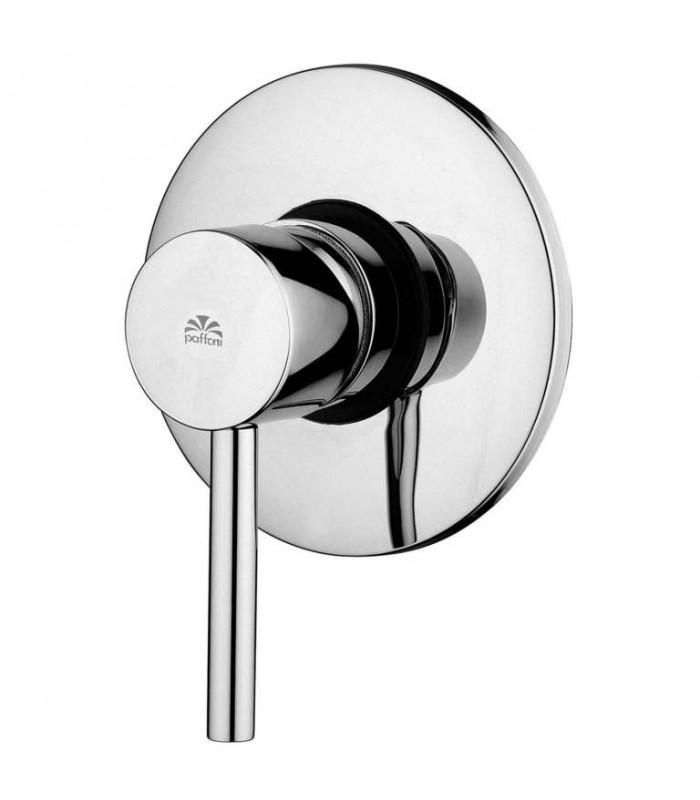 Paffoni stick lavabo bidet ed incasso doccia compra online - Miscelatori bagno paffoni ...