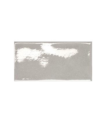 PIASTRELLA CERAMICA grigio
