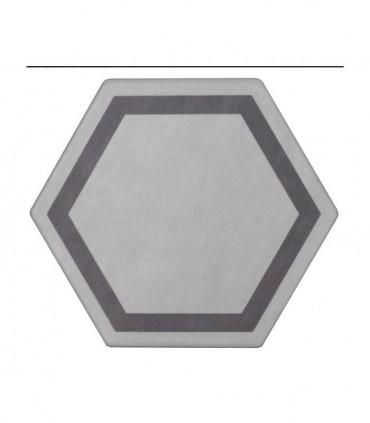 Exatarget grigio chiaro
