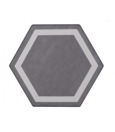 Exatarget grigio medio