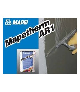 MAPETHERM AR1  MAPEI
