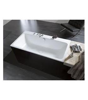 ristruttura il tuo bagno usufruendo delle detrazioni fiscali. Black Bedroom Furniture Sets. Home Design Ideas