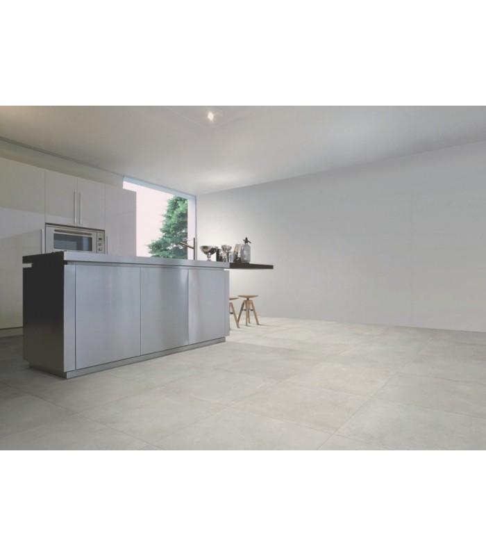 75x75 pavimento in gres porcellanato rettificato - Pavimenti gres porcellanato ...