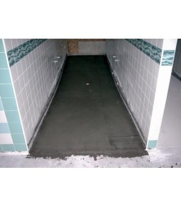 Plastivo 180 impermeabilizzante superfici bagno