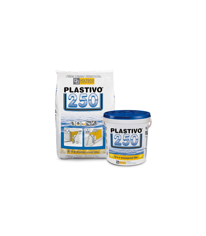 impermeabilizzare vaso cemento
