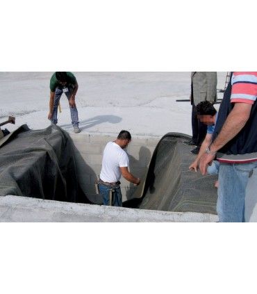 volgrip lh volteco telo betonico impermeabilizzante